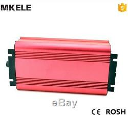 1000W DC24V to AC110V Off Grid Pure Sine Wave Solar Power Inverter