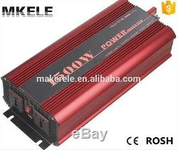 1500W DC24V to AC110V Pure Sine Wave Off grid Solar Power Inverter