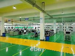 1KW Single Phase with One MPPT On-grid PV Power Solar Inverter Power DC80-450V