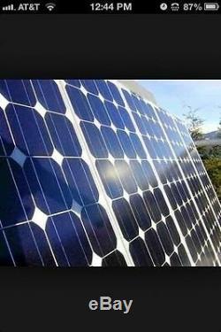 38 Books on Solar Power Sun Off the Grid Living alternative energy panel on CD