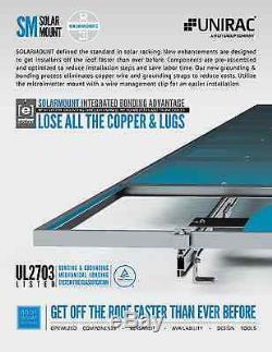 CSI 9.9KW SE TURNKEY DIY Kit, Solar Power for a House, grid tie solar system