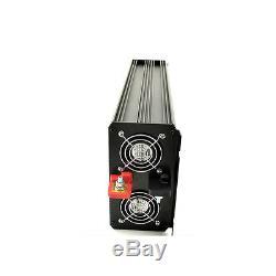 DC12V to AC220V 2500W Pure Sine Wave Solar Power Inverter Off Grid LED Display