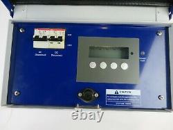 Fronius IG 2000 Solar Power Grid Tie Inverter