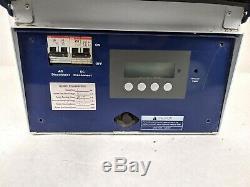 Fronius IG 2000 Solar Power HF Transformer Module Manager Grid Tie Inverter