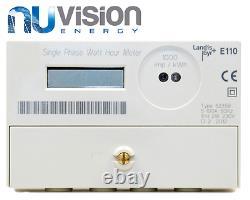 ON-Grid JA SOLAR/SOLIS 840w SOLAR POWERED SYSTEM SAP CALCULATIONS Solar PV