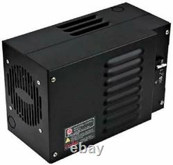 OutBack Power PSX-240 transformer 120 120V to 240VAC Off Grid Transformer