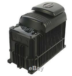 Outback Fxr2012a Battery Inverter Off Grid Sinewave 2.0 Kw 12 VDC 120 Vac 60 Hz