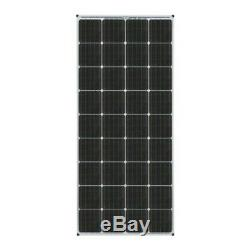 PLUG AND POWER SOLAR POWER KITS DIY OFF GRID Off KIT FOR FARMS HOMES RVS BOATS
