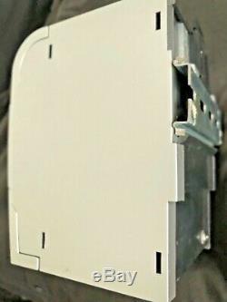Phocoss MPS 80A12/24/48V Wind, Hydro, Solar Power, PV/ Hybrid Off Grid Germany