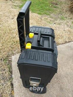 Portable Solar Home Backup Power Energy Off Grid Generator-2500/5000 Watts Peak