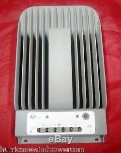 Premium Solar Kit 400W 4 Poly 100W Off Grid 12 Volt RV MPPT Charger Solar Panel
