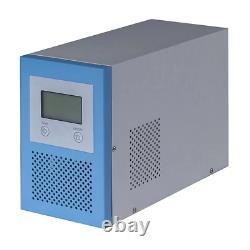 Pure Sine Wave Inverter 1000W Solar Power System, Micro Inverter Off-Grid Solar