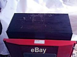 SMA Sunny Boy SB700U Solar PV Grid Tie Inverter 700 watt and bracket