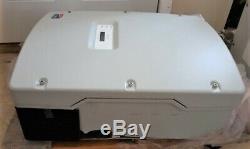 SMA Technologie AG Sunny Boy SB 6000US 6000W Grid Tie Solar Inverter