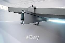 US MADE RENOGY 270W TURNKEY DIY Kit, Solar Power for a House, grid tie solar